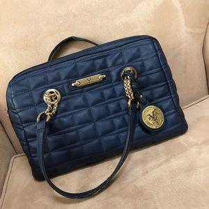 Versace 1969 Abbigliamento Sportivo SRL Handbag